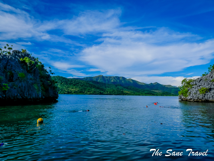 41 coron island hopping philippines www.thesanetravel.com 1170947