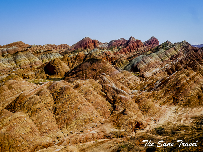 34danxia china thesanetravel.com 1320775