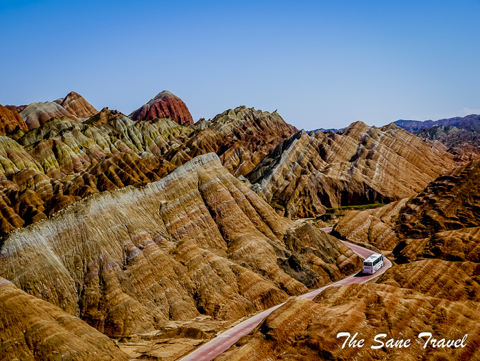 37danxia china thesanetravel.com 1320817