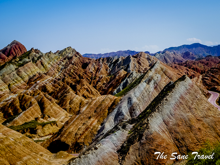 39danxia china thesanetravel.com 1320842
