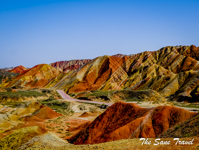 44danxia china thesanetravel.com 1320866