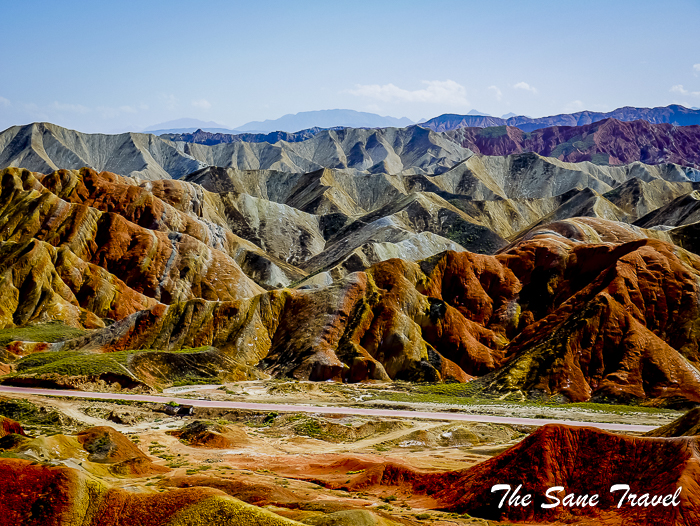 45danxia china thesanetravel.com 1320875