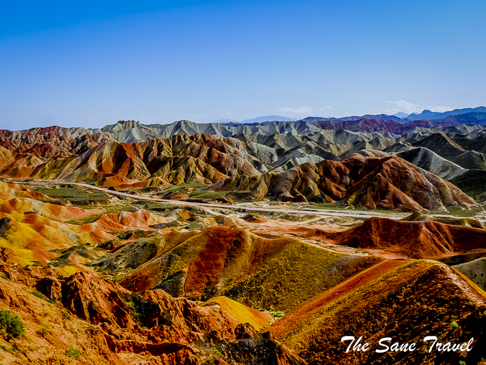 46danxia china thesanetravel.com 1320878