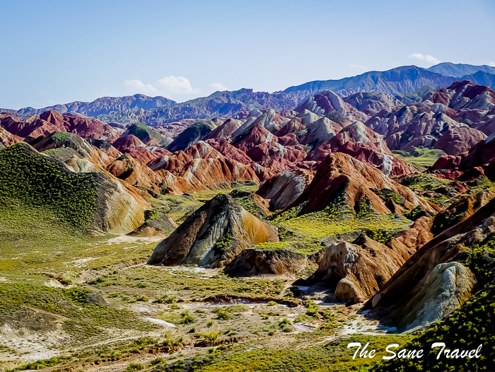 51danxia china thesanetravel.com 1320922