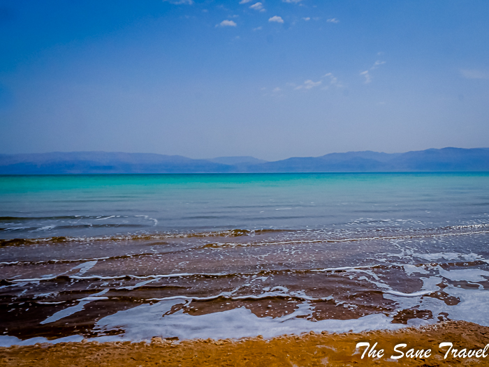 15 dead sea israel www.thesanetravel.com 1210508