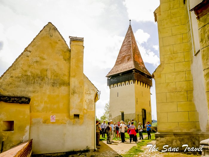 39biertan romania thesanetravel.com 1420862