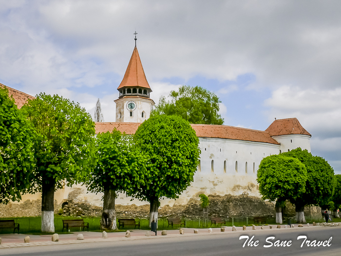 59prejmer romania thesanetravel.com 1430596