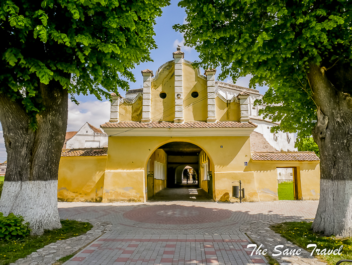 61prejmer romania thesanetravel.com 1430564
