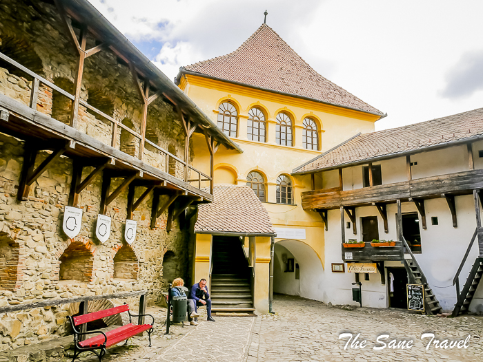 77prejmer romania thesanetravel.com 1430590