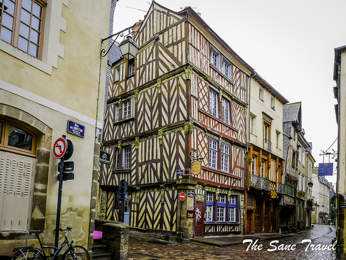 40rennes france thesanetravel.com 1570366