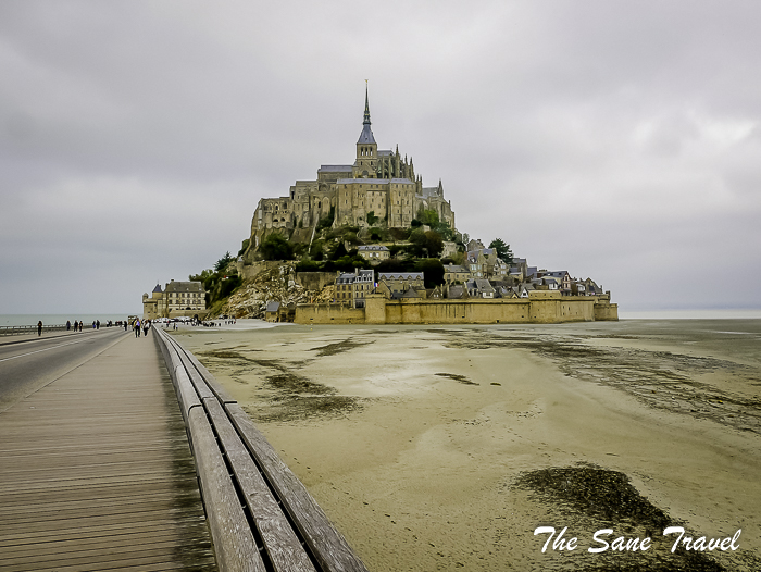 50mont saint michel france thesanetravel.com 1580159