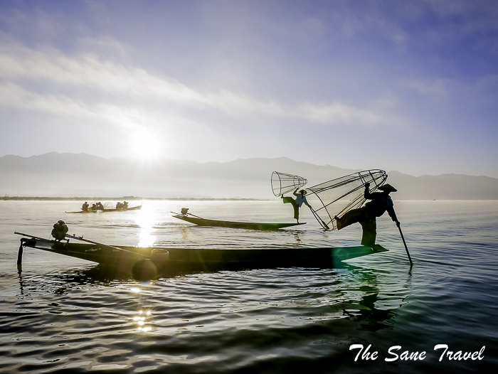 14inle lake 1 thesanetravel.com 1600253