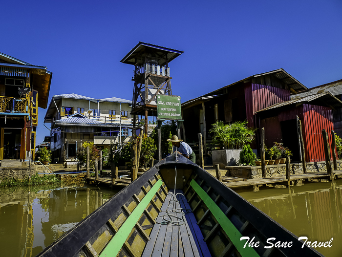 33inle lake 1 thesanetravel.com 1600460