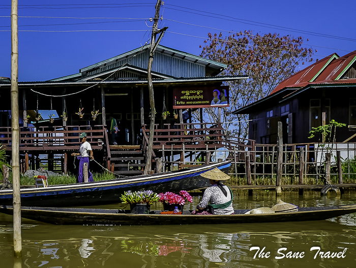 37 inle lake 1 thesanetravel.com 1600515