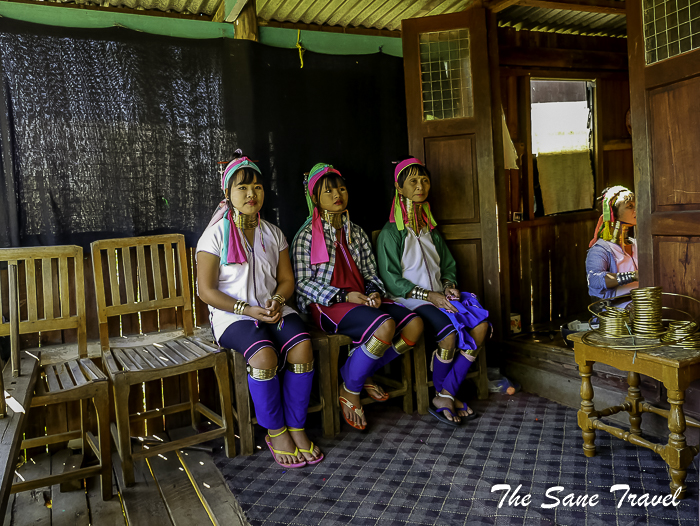 37inle lake 1 thesanetravel.com 1600486