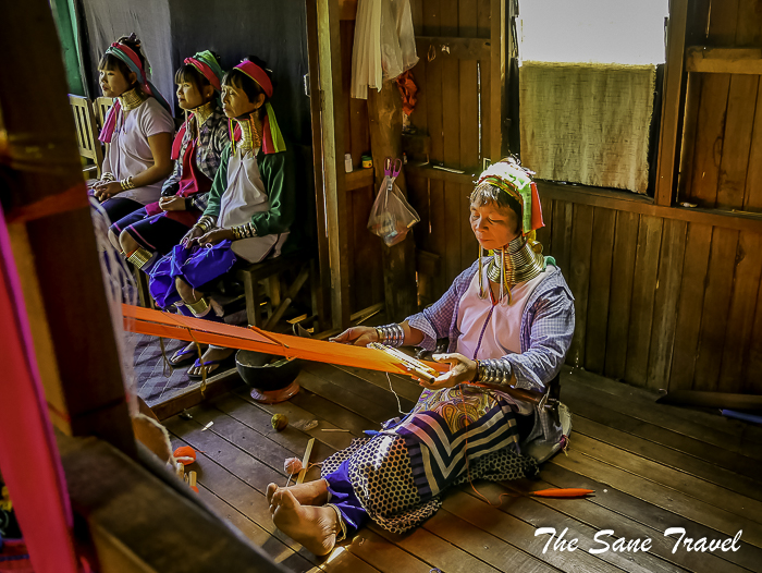 38inle lake 1 thesanetravel.com 1600488