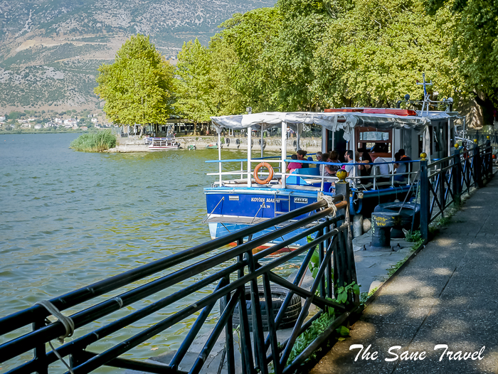 31 ioannina greece thesanetravel.com 1300232