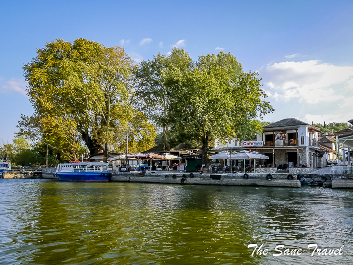 38 ioannina greece thesanetravel.com 1300353