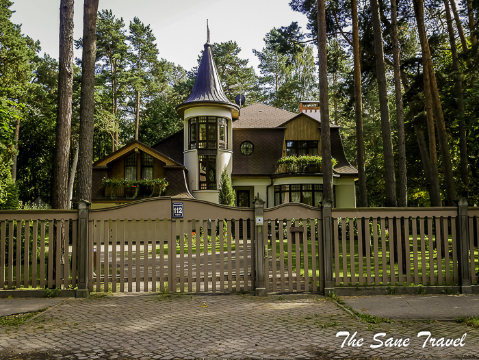 80 jurmala latvia thesanetravel.com 1530724