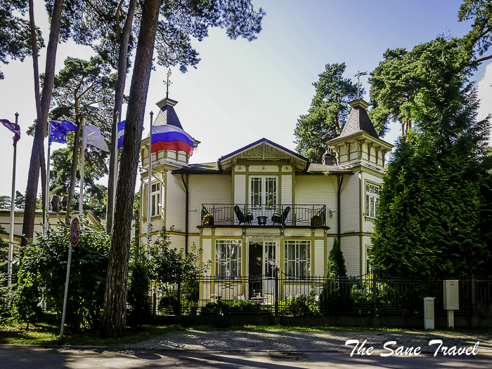 87 jurmala latvia thesanetravel.com 1530516