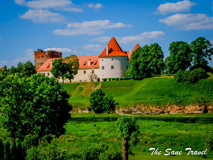 16 bauska castle latvia thesanetravel.com 1270630