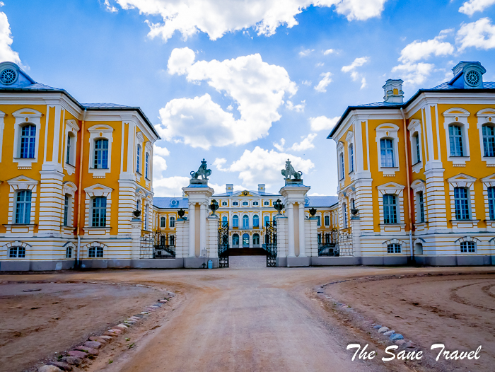 17 rundale palace latvia thesanetravel.com 1270460