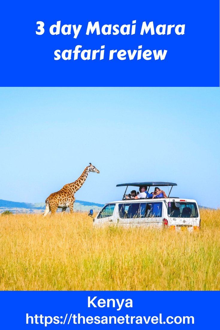 Are you planning Kenya safari holidays? Check out this Masai Mara safari review including stunning wildlife photography and detailed description of every day of safari and much more. Save this Masai Mara safari review to your travel board so you can find it later. #kenyasafari  #masai mara  #Kenyasafariholidays  #holiday inkenya #kenyatravel #wildlifephotography #wildlife