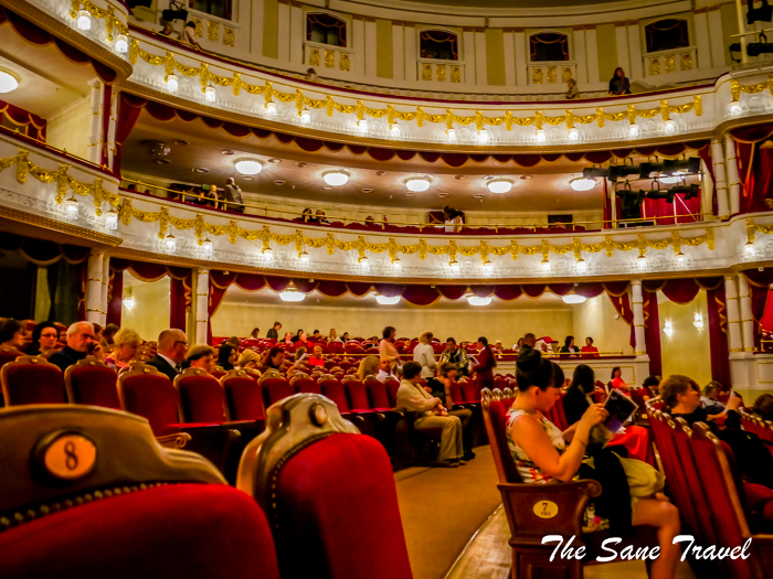national academic bolshoi opera ballet theater belarus thesanetravel.com 1250794