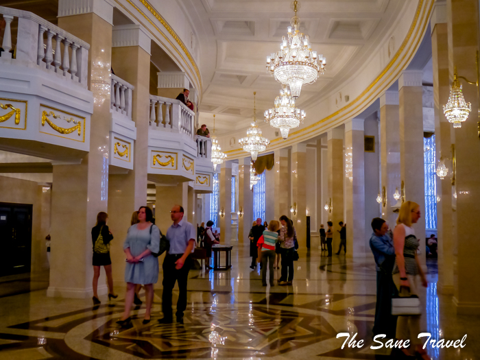 national academic bolshoi opera ballet theater belarus thesanetravel.com 1250832