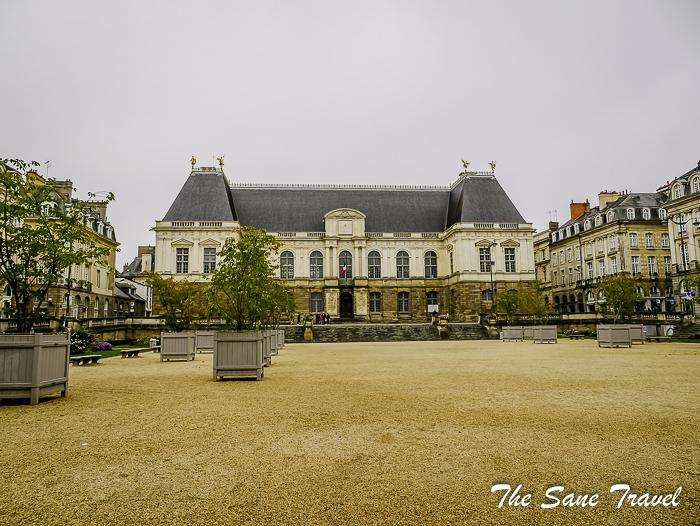40 rennes britanny france thesanetravel.com 1570492