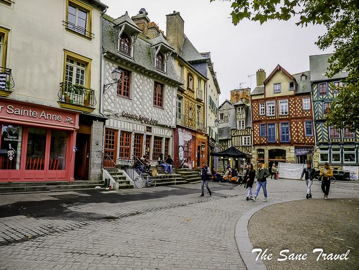 74 rennes britanny france thesanetravel.com 1570563