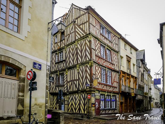 80 rennes britanny france thesanetravel.com 1570366