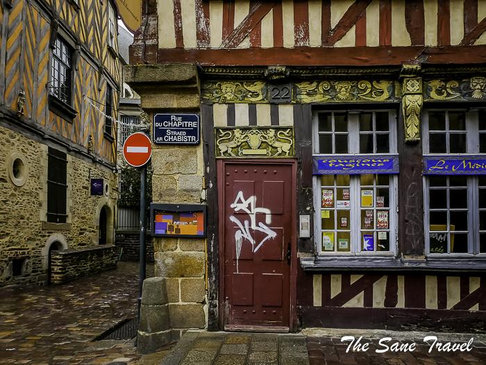 81 rennes britanny france thesanetravel.com 1570368