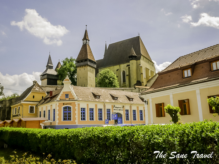 19biertan romania thesanetravel.com 1420845