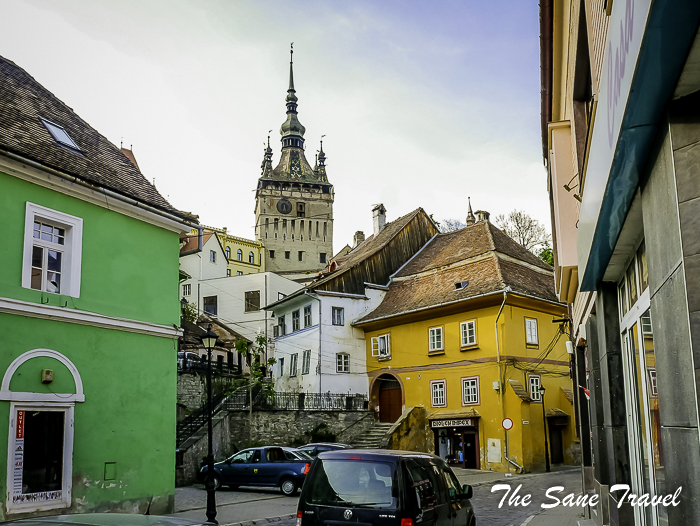 20sighisoara romania thesanetravel.com 1430005
