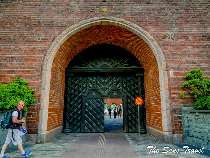 stockholm city hall www.thesanetravel.com 17