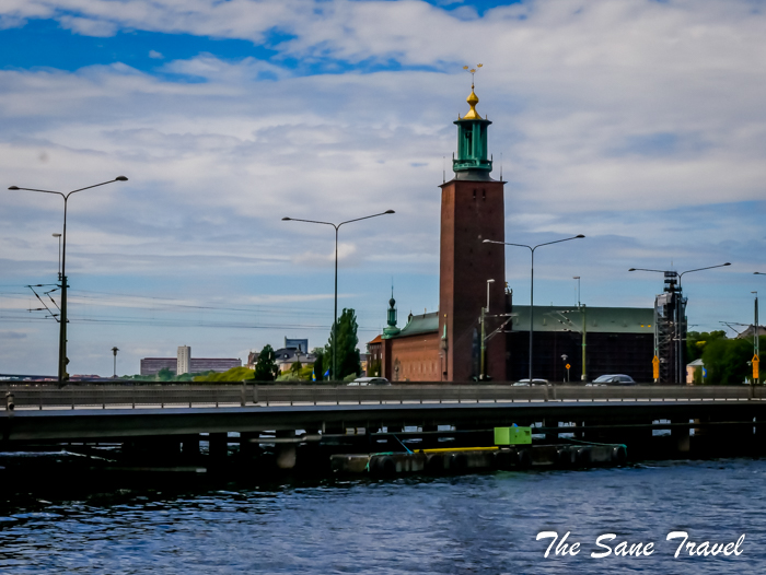 stockholm city hall www.thesanetravel.com 39