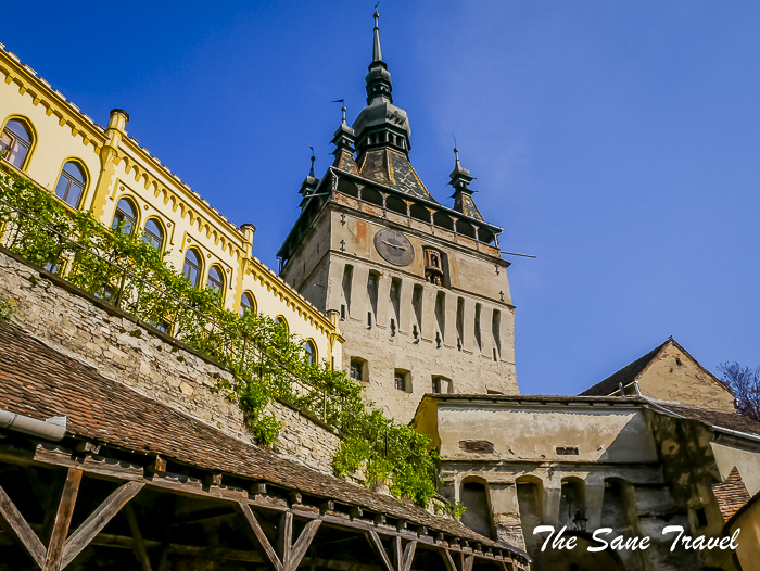 10sighisoara romania thesanetravel.com 1430210
