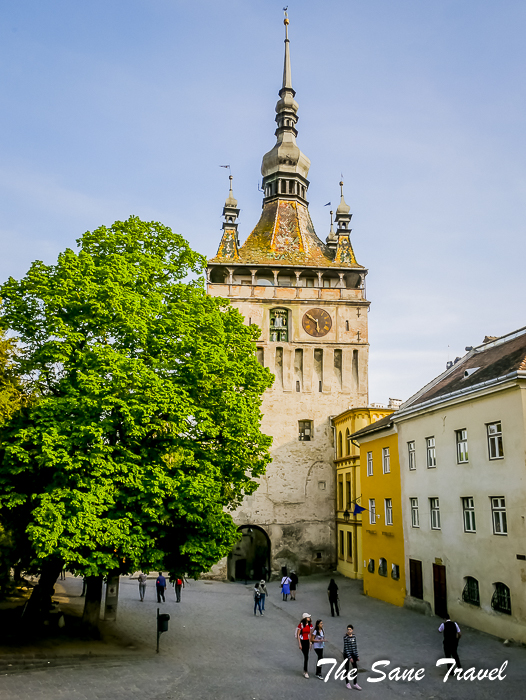 12 sighisoara romania thesanetravel.com 1430020