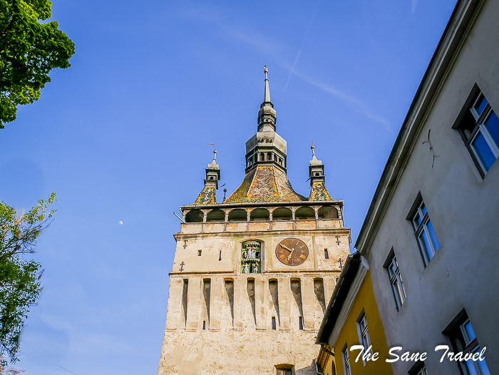 13sighisoara romania thesanetravel.com 1430112