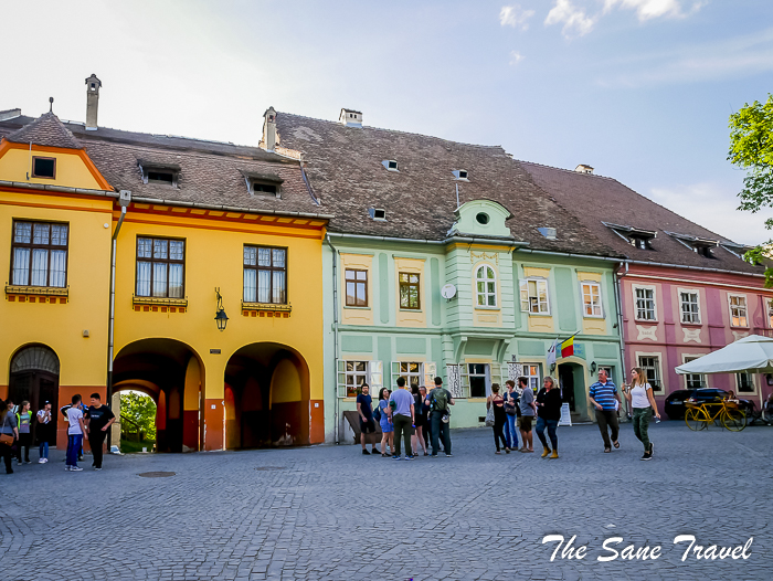 28sighisoara romania thesanetravel.com 1430031