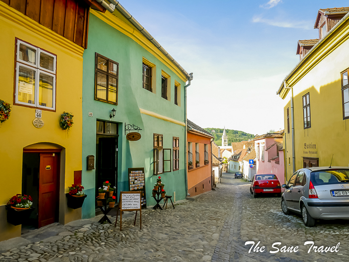 29sighisoara romania thesanetravel.com 1430065