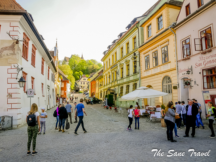 33 sighisoara romania thesanetravel.com 1430033