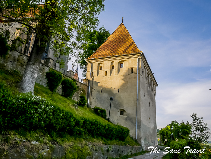 40 sighisoara romania thesanetravel.com 1430138