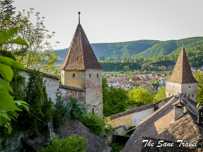 40sighisoara romania thesanetravel.com 1430068