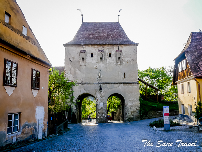 41 sighisoara romania thesanetravel.com 1430059