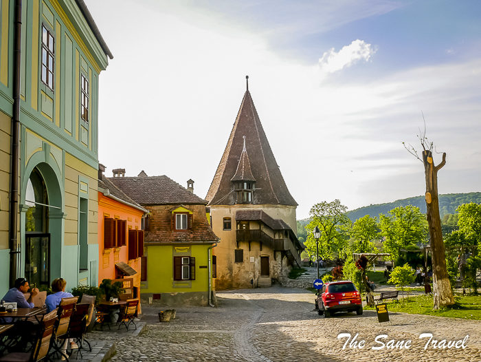 42sighisoara romania thesanetravel.com 1430038