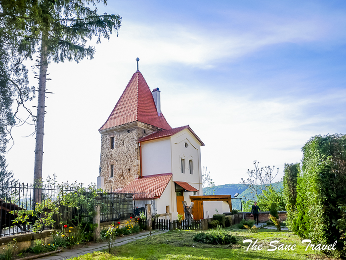 43sighisoara romania thesanetravel.com 1430074