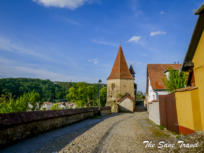 44sighisoara romania thesanetravel.com 1430055