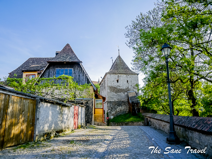 45sighisoara romania thesanetravel.com 1430056